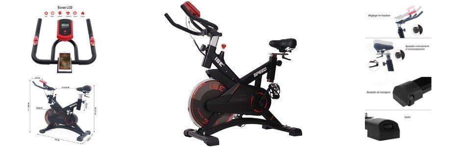 ISE-Bicicleta-Spinning