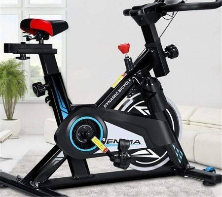 Mejores-bicicletas-de-spinning-para- casa