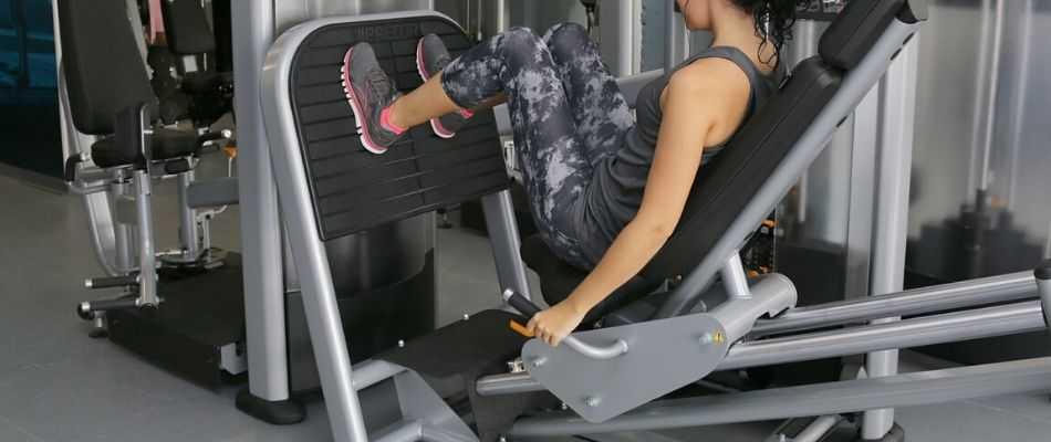Mejores-ejercicios-quemadores-de-grasa