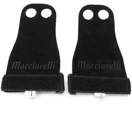Callera-CrossFit-MACCIAVELLI-2H