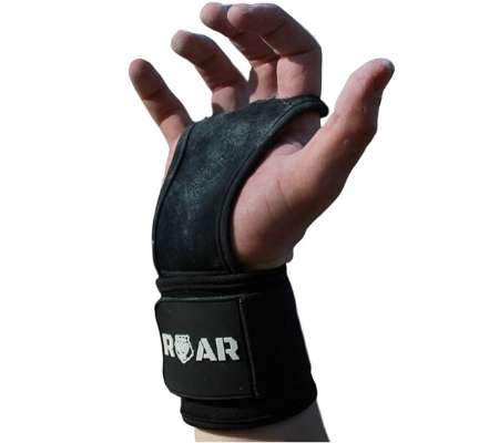 Callera-para-CrossFit-3H-Roar