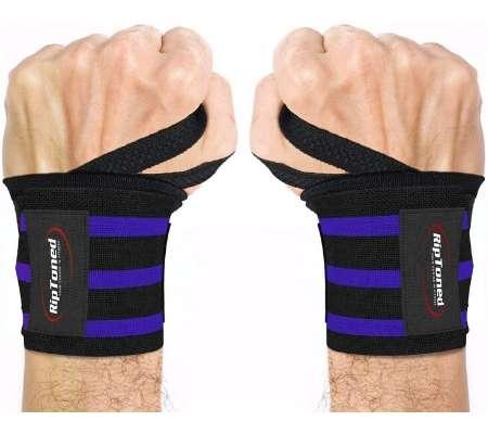 Muñequera-CrossFit-Rip-Toned